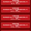 9月5日時点 愛知県内のカラオケBOX 営業状況