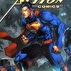 『スーパーマン:アクション・コミックス』Vol.1
