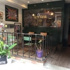NYスタイルとうたうおしゃれカフェ&バーに行ってみた|NexYank Cafe(ネクスヤンクカフェ)長崎市万屋町