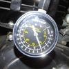 5型 圧縮圧力