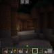 【マイクラPE】#3 はじめての洞窟へまいる