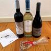 【ポルトガル】ワインのサブスクリプション始めました〜vinhus.pt