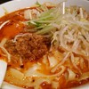 【五反田ランチ】陳家私菜の麻辣刀削麺で痺れる辛さを体験してきた