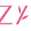 OZIOnet(オージオネット)はどのポイントサイト経由がお得なのか比較してみました!