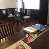 城南区・別府サロンにて標準光ベストカラー(パーソナルカラー)診断&イメージコンサルティング@福岡市