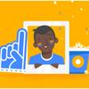 ASPの広告掲載してたけど、GoogleAdsenceの審査通ったぞー!ブログ初心者で広告ありでも審査に通る!?