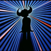 Jamiroquai『Little L』