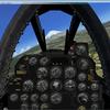 XF-91のGaugesの作成