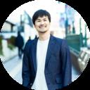 スタートアップ広報ブログ(仮)
