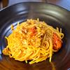 美味しいミートソーススパゲッティの作り方
