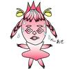 【再放送】妙なミョウ・ガール 04-06