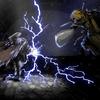 Salt And Sanctuary(ソルトアンドサンクチュアリ)評価レビュー[Switch] ダークソウル+メトロイドヴァニア。最高難易度の探索型2DサイドビューアクションRPG