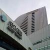 横浜紀行(IW2006)その1