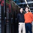 「当たり前に動いている」データセンターを支える技術 - さくらインターネット石狩dcの平時、そして震災時の運用を聞く