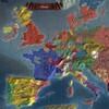 Europa UniversalisⅣ プレイレポート:フランス 第3回「南仏方面拡張政策」(1477年~1492年)