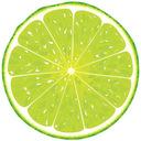 ライムのSFCJGC修行ブログ