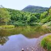 片貝沼(山形県山形)