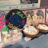 因島観光物産展に行って来ました!