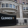"""【世界一のギネスが飲みたい!】アイルランド・ダブリンの""""ギネス・ストアハウス""""へ!"""