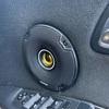 【E91 320i】ドアスピーカー交換のやり方