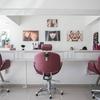 フリーランス美容師と美容院の面貸しマーケットプレイス・MIRRENTAの勝手な考察