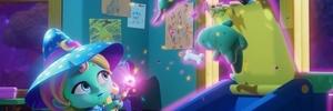 3歳児が推すNetflixオリジナル「スーパーモンスターズ」は幼児すぎない教訓系エンタメアニメ