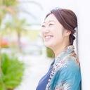 福岡マヤ暦アドバイザー高橋仁美のシンクロ研究ブログ