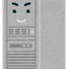【レンタルサーバできるかな?】レンタルサーバ比較! -レンタルサーバ初心者の機能要件とは?(後編)-