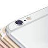 9to5Mac:iPhone 6sの背面カメラは4K動画撮影対応、前面カメラは画面を光らせフラッシュ撮影可能
