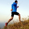 アップヒルトレーニングをすることでハムストリング損傷率を低下させる(アップヒルランニングでは、大腿四頭筋の高い活性化が引き起こり相反抑制によりハムストリングが弛緩する)