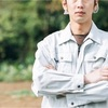 『農業の有識者』として官邸に招かれたTOKIOの城島リーダーの、農家的伝説をおさらいする。