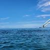 【石垣島】海レジャーは晴れの日を狙おう