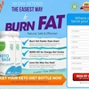 Nutra Fitlife Keto : Read Reviews Side Effects and Benefits!