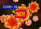 【健康】新型コロナウイルス(COVID-19)に感染・羅患しないための有益な情報をシェアします