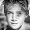 📚 8歳の天才営業マンの秘密
