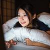 恋愛アフィリシークレット購入者通信③月1万円⇒40万突破⇒健康アップデート