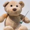 四種混合ワクチンの『四種(ジフテリア・百日咳・破傷風・ポリオ)』について解説します