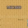 【PONEY】超高還元率でJALマイルが貯められるエムアイカードゴールドで1,600,000pt!!