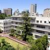 青山学院女子短期大学が募集停止、四大新学部へ引き継ぎ
