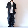 STREET MIX - STYLING -