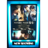 【感想】映画『PSYCHO-PASS サイコパス Sinners of the System Case.2「First Guardian」』を観てきた【32】