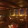 ジャカルタ・クニンガンのタパス料理 Basuque Bar de Tapasに行ってきた。雰囲気はとっても良いお店です。カップルで利用すると良いですね。