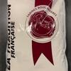 フランスパン: パナソニックHB SD-MDX101
