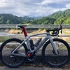 ロードバイク - 安濃ダムサイクリング / Zwift - ' Hironobu(Shamisen R)'s Meetup - Innsbruckring