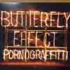 ポルノグラフィティ - BUTTERFLY EFFECT