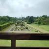 小淵沢駅前おすすめスポット 人が少なくて自然がいっぱい シミック八ヶ岳薬用植物園