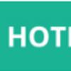 エアドロトークンを売れる取引所 HOTBIT ホットビット開設方法【取引所】