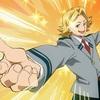 【僕のヒーローアカデミア】青山とか言う少年wwwww