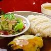 【オススメ5店】帯広・釧路・北見・河東郡(北海道)にあるスープが人気のお店
