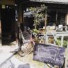 7月12日(木) 絵本カフェ